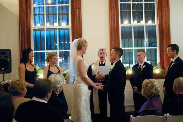 Tmx 1502729159908 Wedding 7 Alexandria, VA wedding officiant