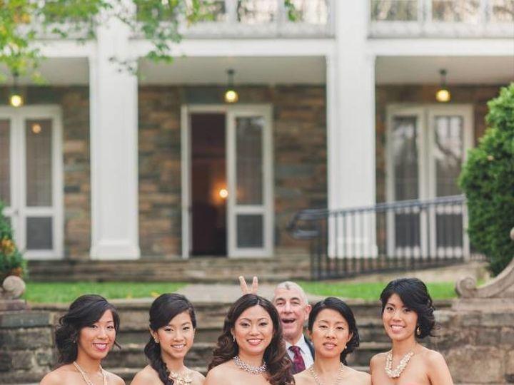 Tmx 1502729166250 Wendyjulian0309 681x1024 Alexandria, VA wedding officiant