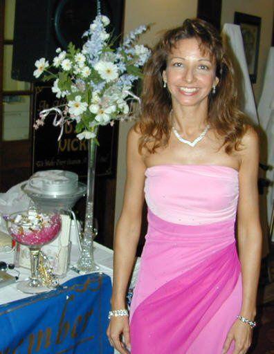 Tmx 1262207071316 Showvicsmall York wedding dj