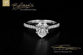 Bellman Jewelers