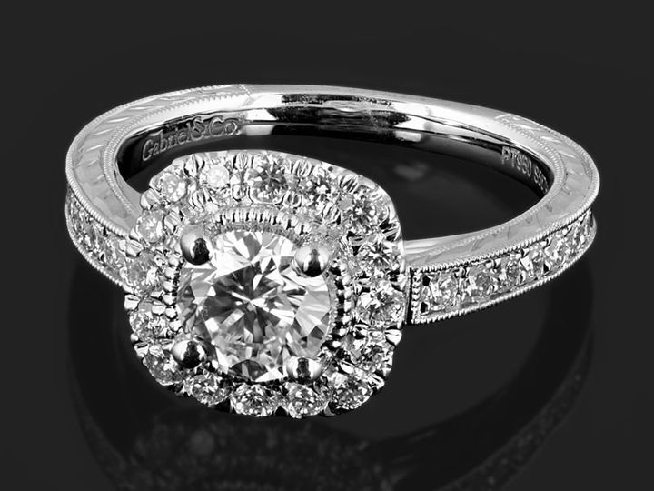 Tmx 1456938673766 002 Manchester, New Hampshire wedding jewelry
