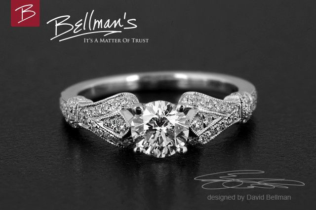 Tmx 1480534877858 Garysfront 2 Manchester, New Hampshire wedding jewelry