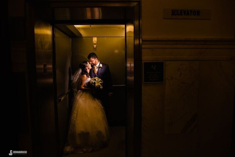 basdeo wedding23
