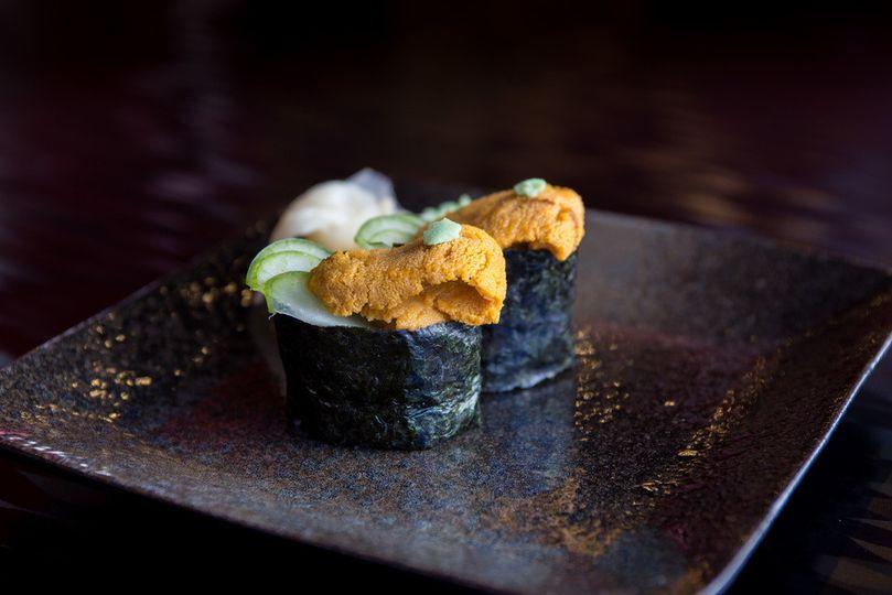 uni roll uni sushi chula vista