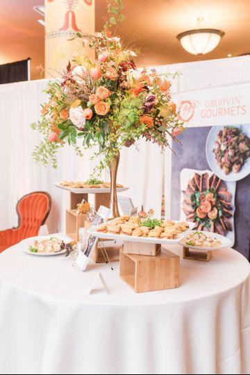 richmond weddings summer 2017 bridal show richmond