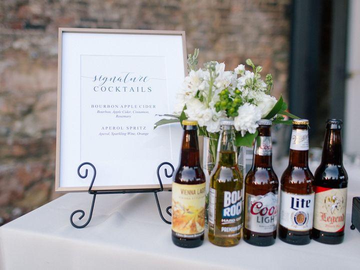 Tmx 1509459249119 Matt Stewart Wedding Sneak Peeks Williams Wedding  Richmond, Virginia wedding catering