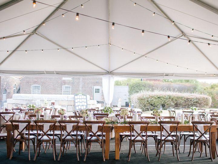 Tmx 1509459250067 Matt Stewart Wedding Sneak Peeks Williams Wedding  Richmond, Virginia wedding catering