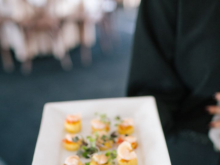 Tmx 1509459310107 Matt Stewart Wedding Sneak Peeks Williams Wedding  Richmond, Virginia wedding catering
