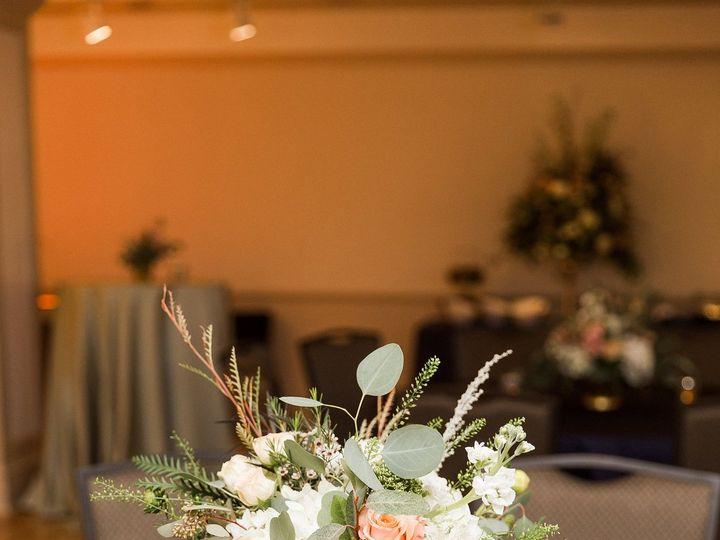 Tmx 1520617618 854fef60c09e59e0 1520617616 831e438ba2524341 1520617589706 16 Christiane John R Richmond, Virginia wedding catering