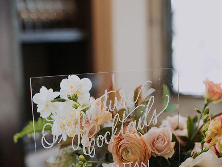 Tmx 1528905239 1993a48aecbe9585 1528905239 D369e8e4fbf88e3b 1528905121884 3 SarahWarren Eric 6 Richmond, Virginia wedding catering