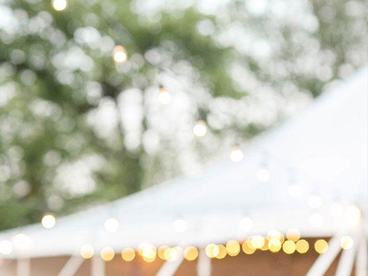Tmx 1528905255 91a6911f33a17448 1528905253 5c0da49ddf1a93a5 1528905137257 12 WestoverPlantatio Richmond, Virginia wedding catering