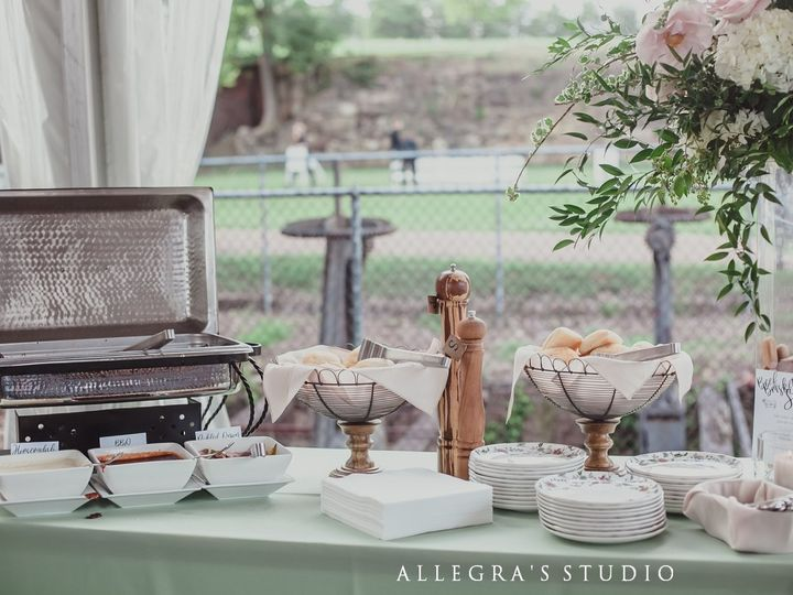 Tmx 20180623 5336 51 133090 1559158399 Richmond, Virginia wedding catering
