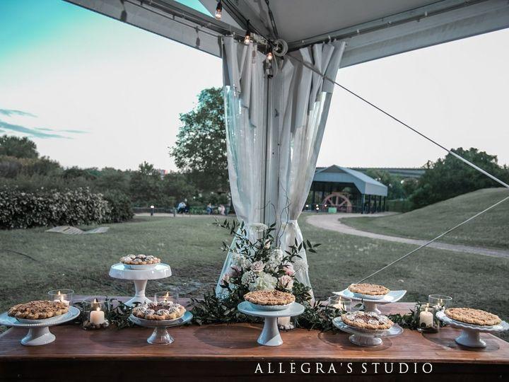 Tmx 20180623 5387 51 133090 1559158394 Richmond, Virginia wedding catering