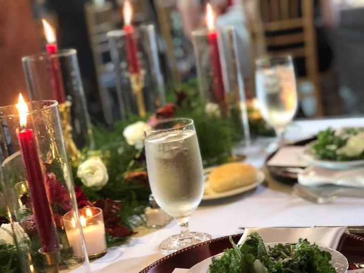 Tmx Img 0703 51 133090 1559158775 Richmond, Virginia wedding catering