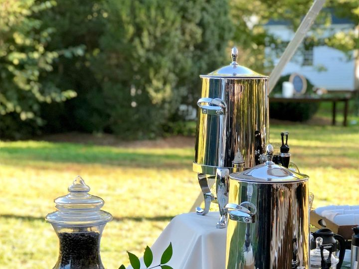 Tmx Img 0733 51 133090 1559158002 Richmond, Virginia wedding catering
