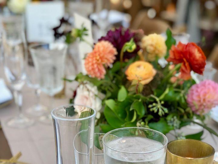 Tmx Img 0739 51 133090 1559157997 Richmond, Virginia wedding catering