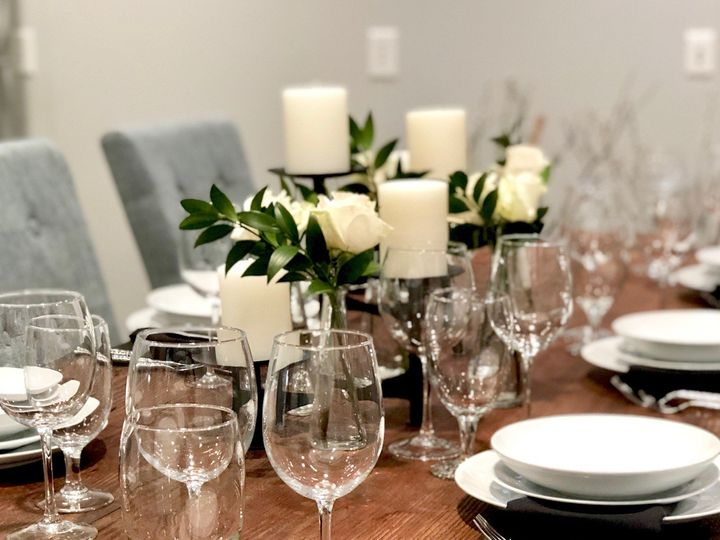 Tmx Img 1132 51 133090 1559158047 Richmond, Virginia wedding catering