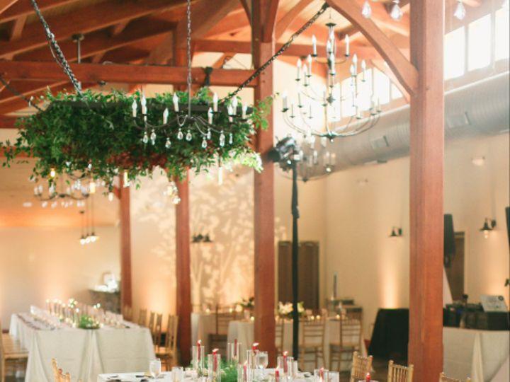 Tmx Screenshot 165 51 133090 1559158373 Richmond, Virginia wedding catering