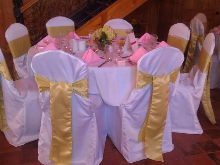 Tmx 1346788617891 4 Orlando wedding rental