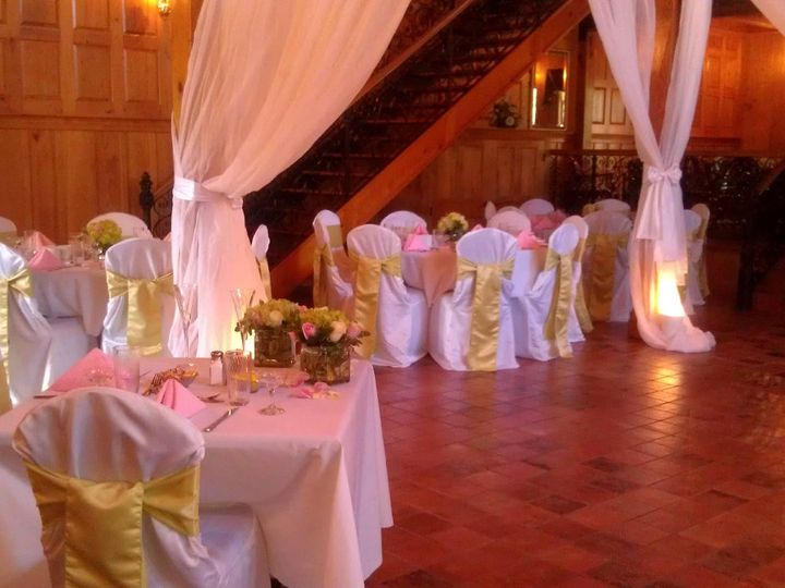 Tmx 1346788652772 2a Orlando wedding rental