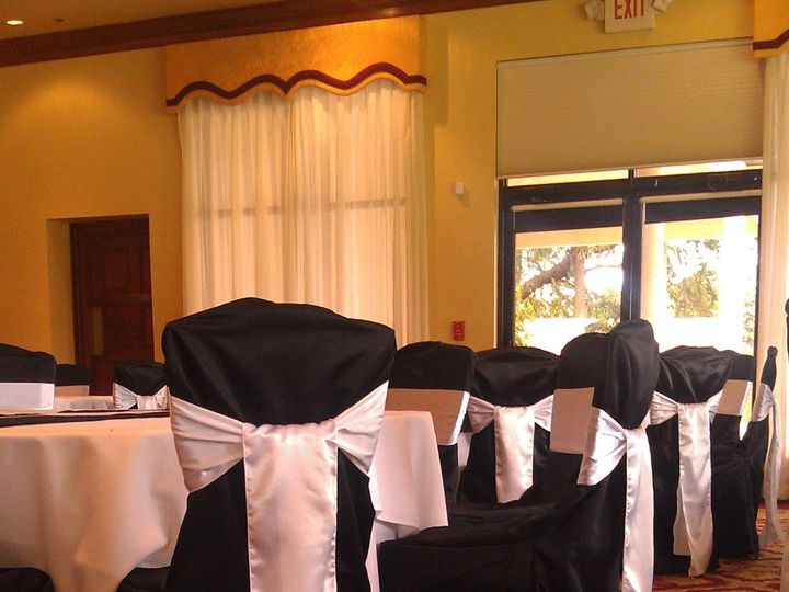 Tmx 1346788814647 MissionInn2cropped Orlando wedding rental