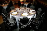Picture Perfect Linens image