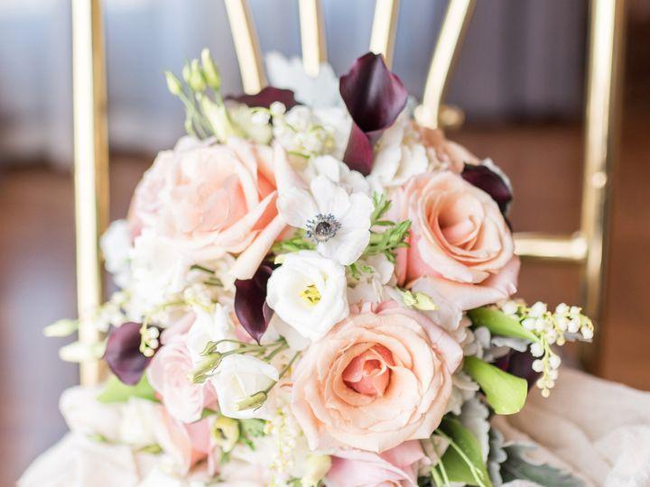 Tmx 1510929400494 Imageforweddingwire2 Columbus, Ohio wedding florist