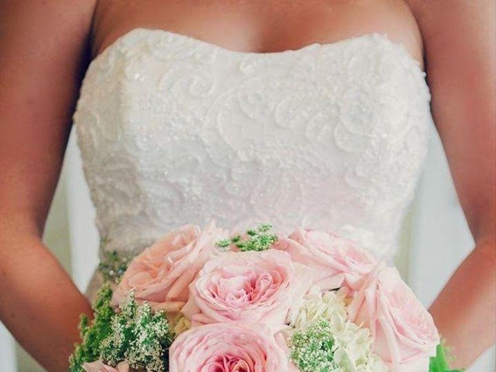 Tmx 1510929784996 Unnamed12 5 Columbus, Ohio wedding florist
