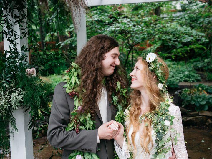 Tmx 1510929867651 Dsc3313 1 Columbus, Ohio wedding florist
