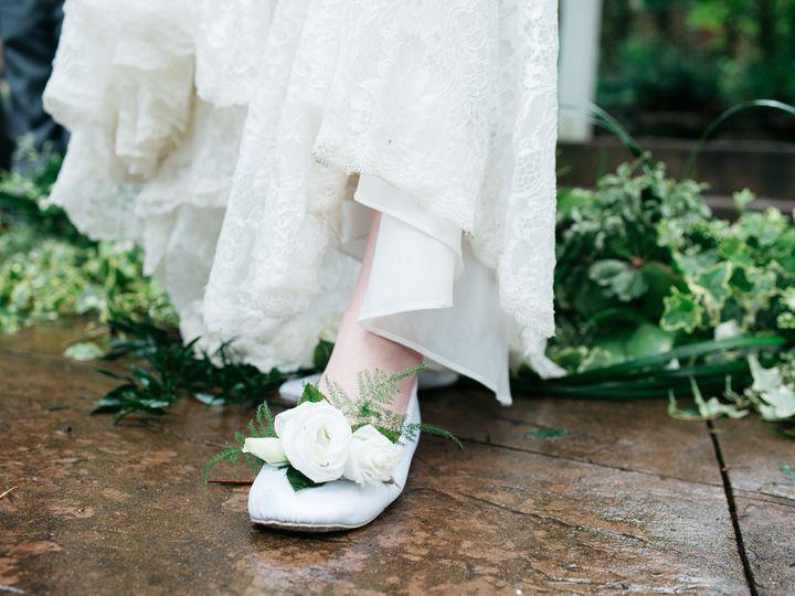 Tmx 1510930328513 Small7 2 Columbus, Ohio wedding florist