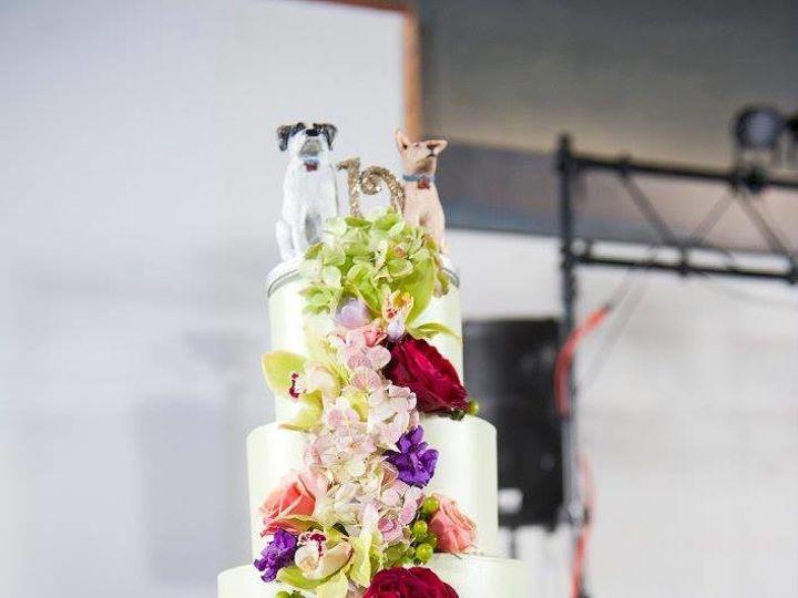 Tmx 1510930597674 12045606102049571277946095601836108839318364o Columbus, Ohio wedding florist