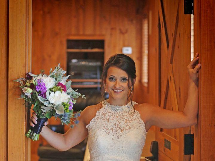 Tmx 1511903912322 Img3379 Columbus, Ohio wedding florist