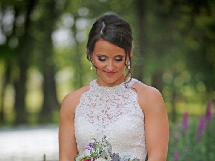 Tmx 1511903956255 Img3418 Columbus, Ohio wedding florist