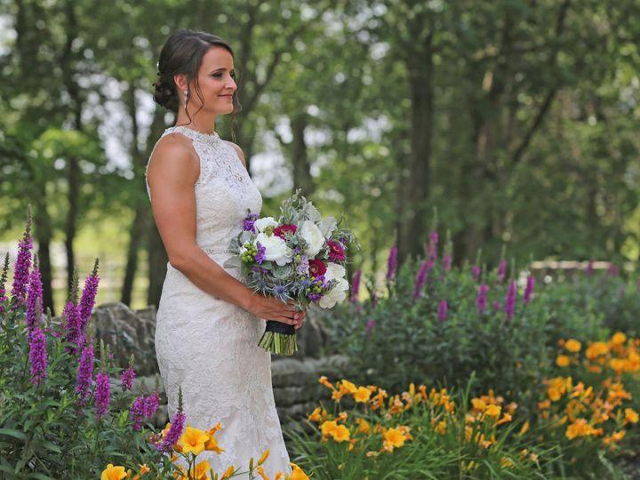 Tmx 1511903993727 Img3446 Columbus, Ohio wedding florist
