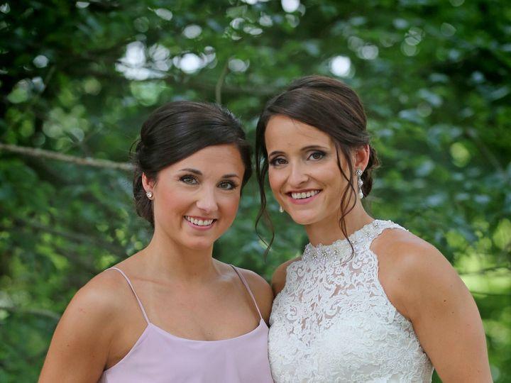 Tmx 1511904027968 Img3490 Columbus, Ohio wedding florist