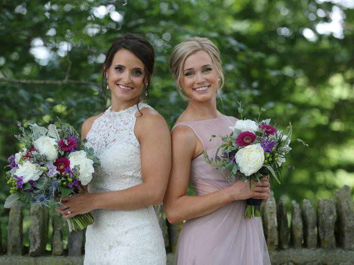 Tmx 1511904059083 Img3518 Columbus, Ohio wedding florist