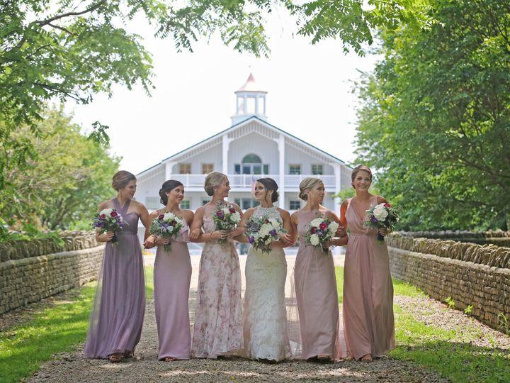Tmx 1511904089729 Img3536 Columbus, Ohio wedding florist