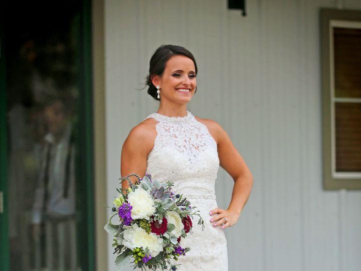 Tmx 1511904122729 Img3556 Columbus, Ohio wedding florist