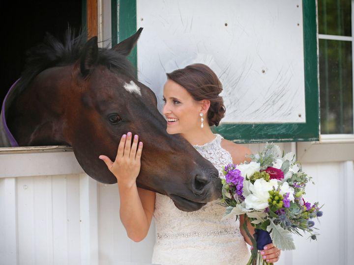 Tmx 1511904568053 Img3597 Columbus, Ohio wedding florist