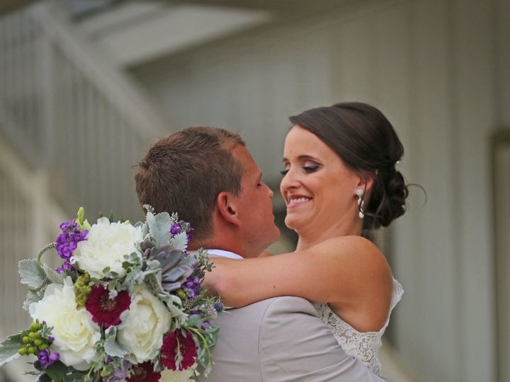 Tmx 1511904569925 Img3569 Columbus, Ohio wedding florist
