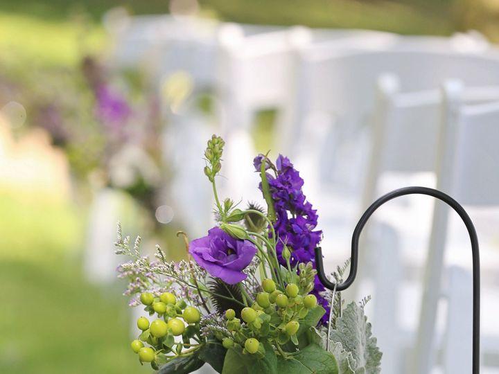 Tmx 1511904606684 Img3751 Columbus, Ohio wedding florist
