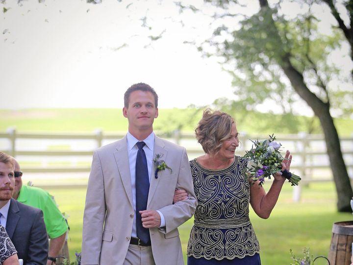 Tmx 1511904696724 Img3898 Columbus, Ohio wedding florist