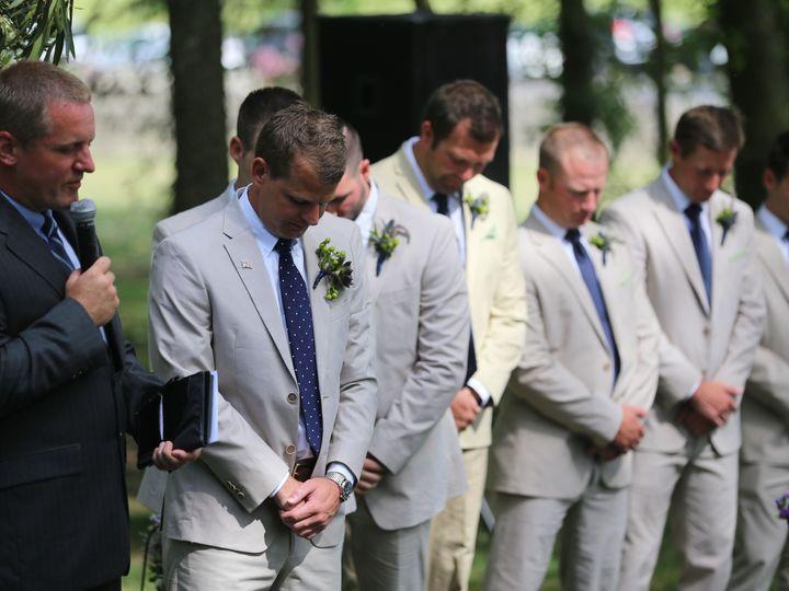 Tmx 1511904757753 Img3951 Columbus, Ohio wedding florist