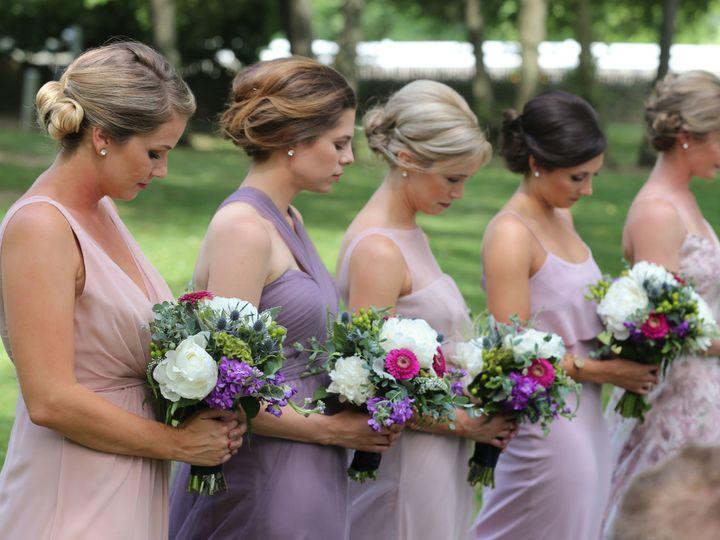 Tmx 1511904791154 Img3957 Columbus, Ohio wedding florist