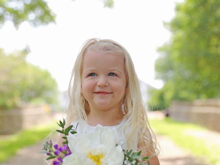 Tmx 1511904807007 Img5867 Columbus, Ohio wedding florist
