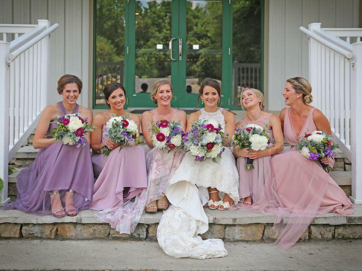 Tmx 1511904846555 Img5707 Columbus, Ohio wedding florist