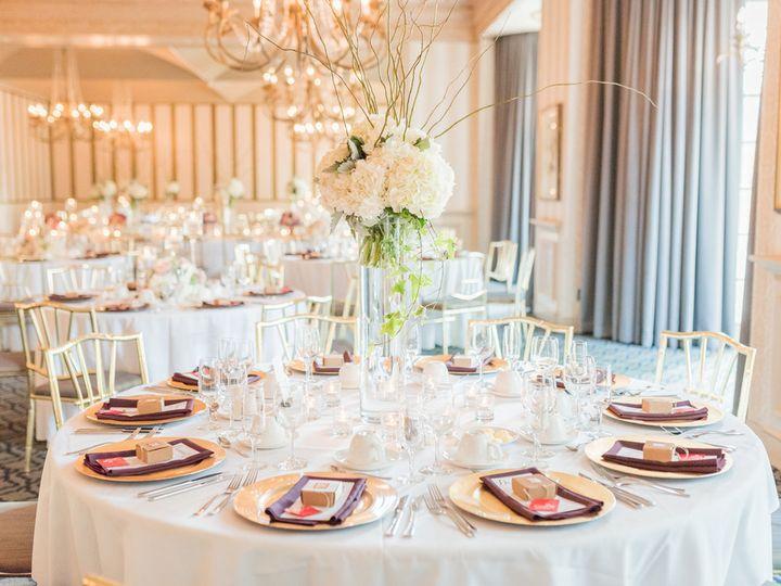Tmx 1511905065864 Ivanaandtimstephaniesfavorites125 Resized Columbus, Ohio wedding florist