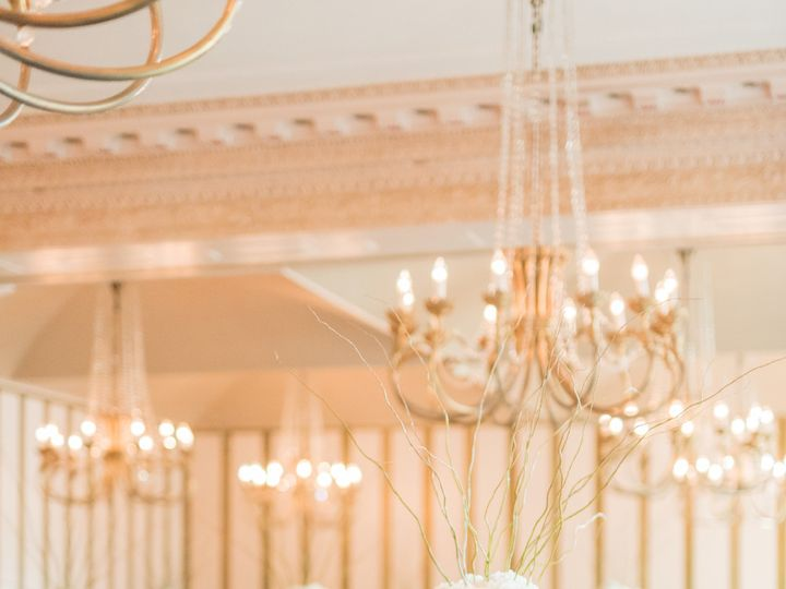 Tmx 1511905074200 Ivanaandtimstephaniesfavorites127 Resized Columbus, Ohio wedding florist