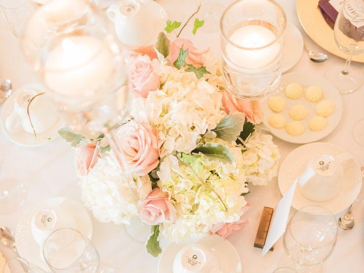 Tmx 1511905120549 Ivanaandtimstephaniesfavorites150 Resized Columbus, Ohio wedding florist