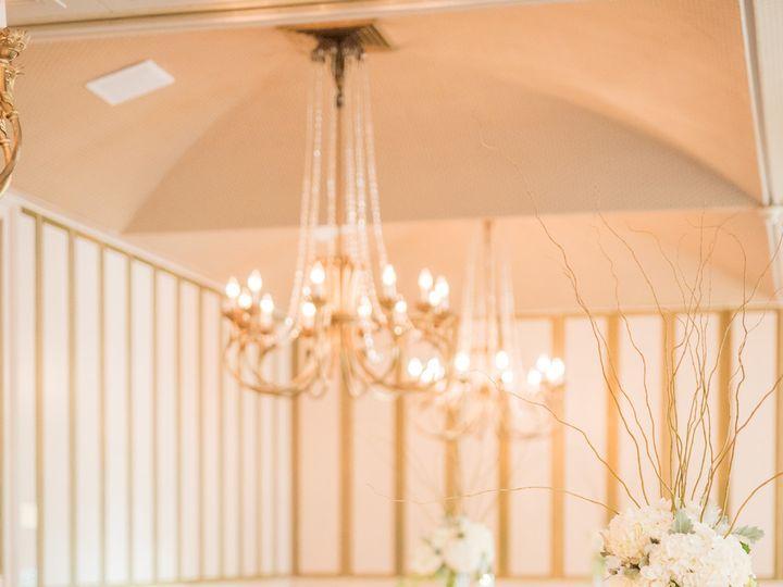 Tmx 1511905120691 Ivanaandtimstephaniesfavorites157 Resized Columbus, Ohio wedding florist